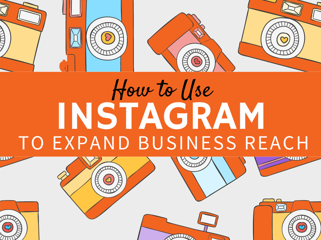 How to use Instagram for boosting your business?