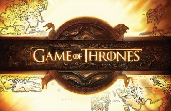 The Game of Marketing: Game of Thrones by HBO