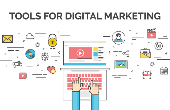 Tools That Will Set Your Digital Content Practices Right