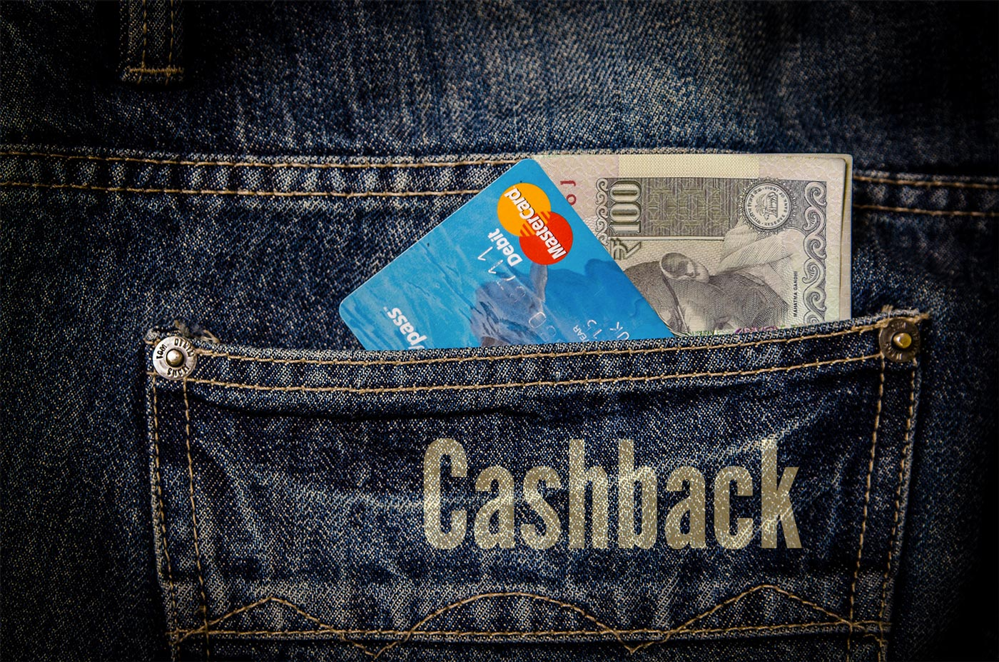 Decoding the Smartest Method of Marketing: The Cashback Scheme