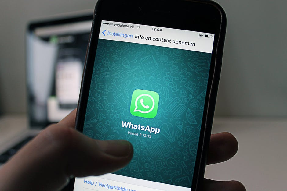 WhatsApp Payments Beta Testing Launched In India