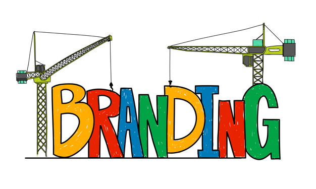 Importance of Branding Agency for your Business