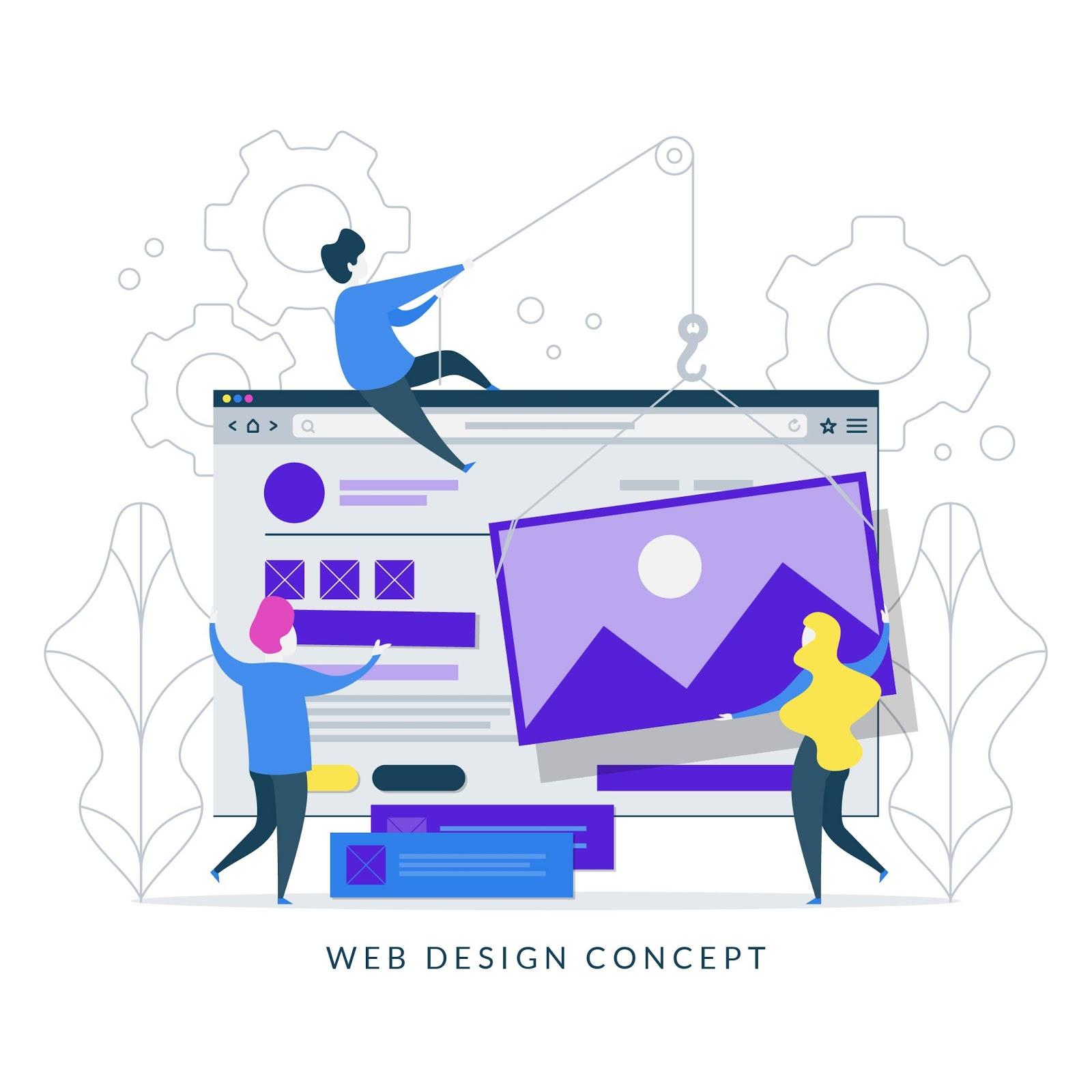 UI/UX Designer Skills To Consider Before Hiring