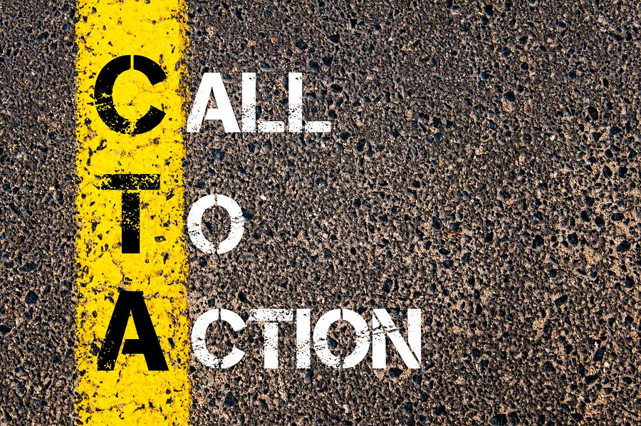 How Can Call To Action Boost Your Social Media Marketing?