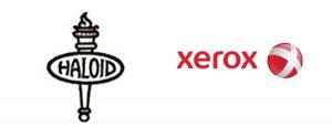 Xerox - Rebranding Strategy