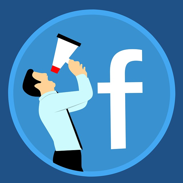 5 Reasons You Should Start Using Facebook Ads Right Now