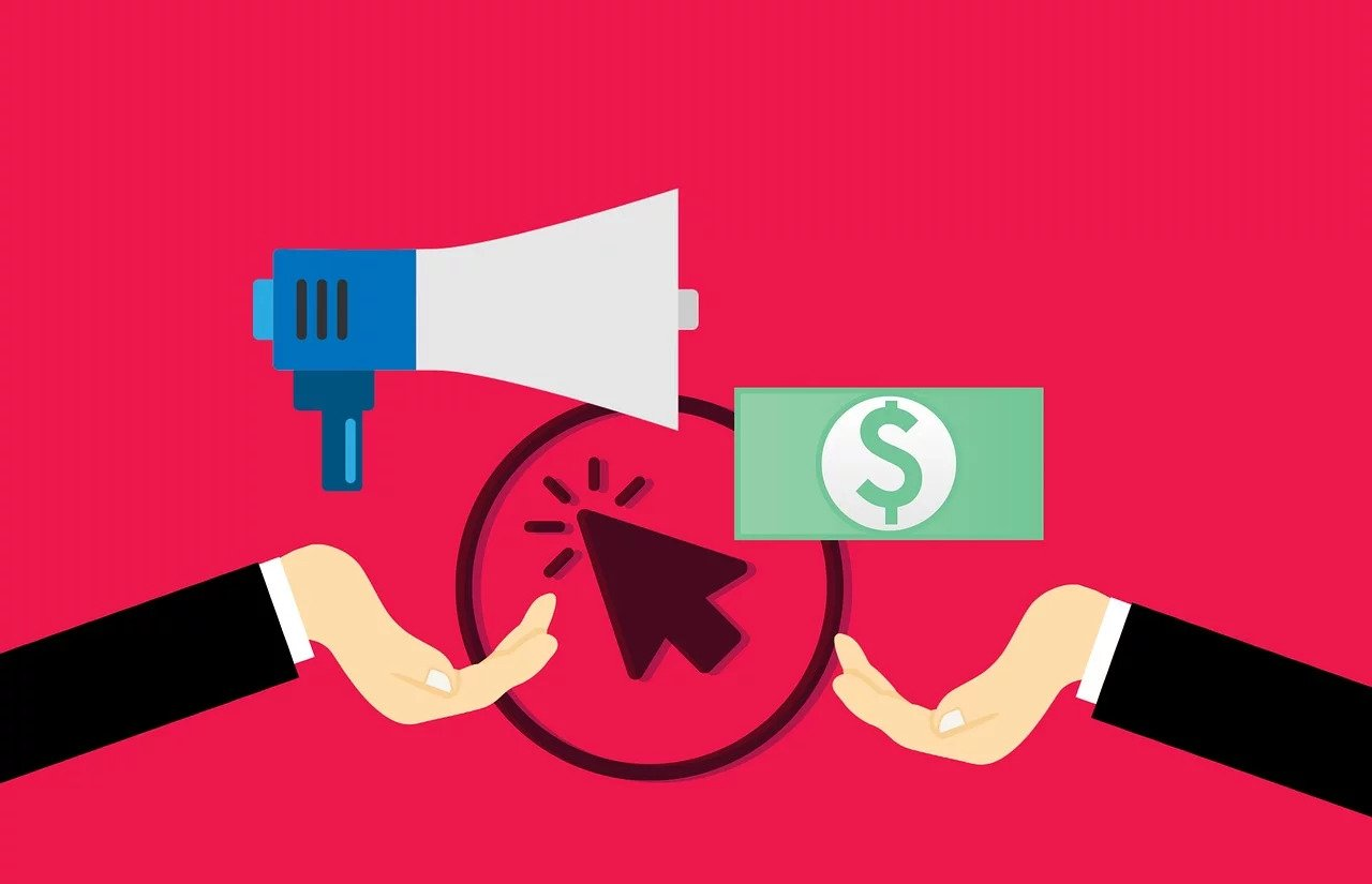 10 Common PPC Mistakes One Should Avoid Part 1