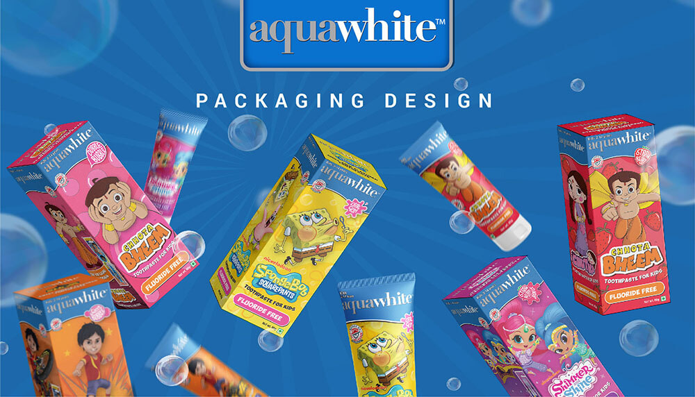 How Does Packaging Help Your Marketing Strategy