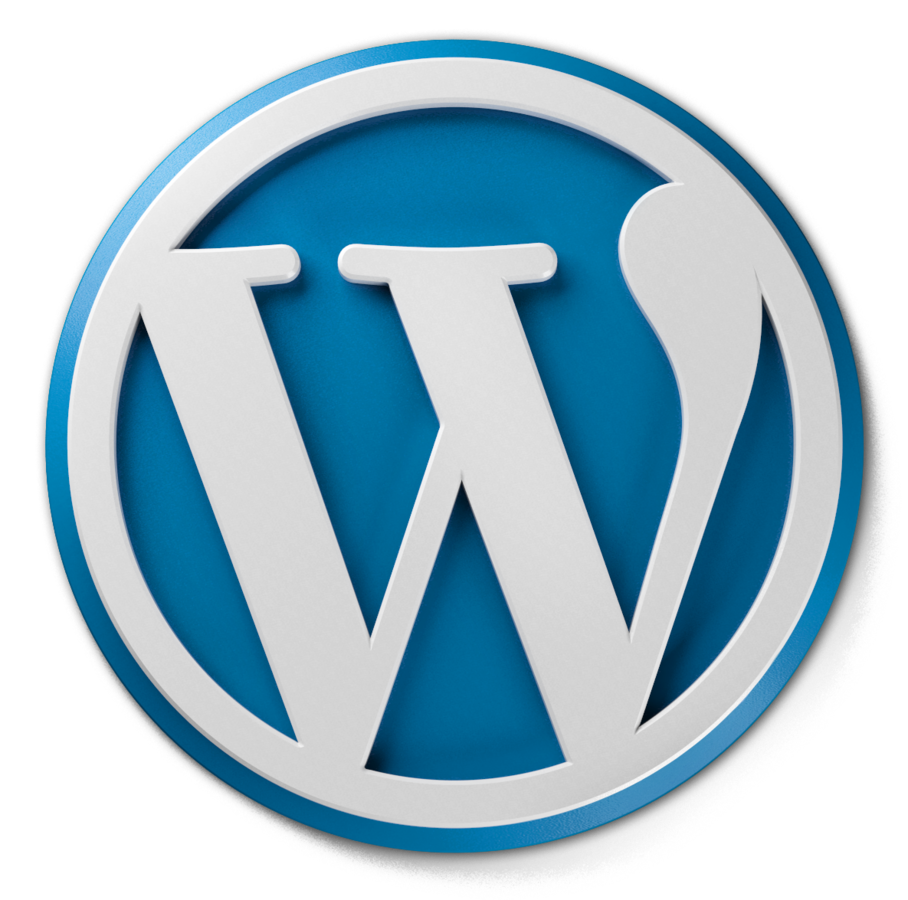 6 Logical Reasons to Make Your Website Using WordPress