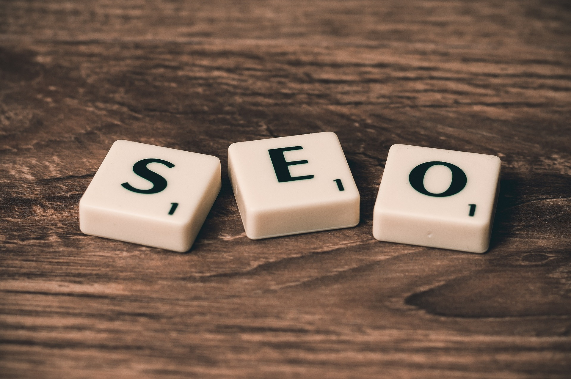 Top 7 Reasons Why Your Business Absolutely Needs SEO in 2021