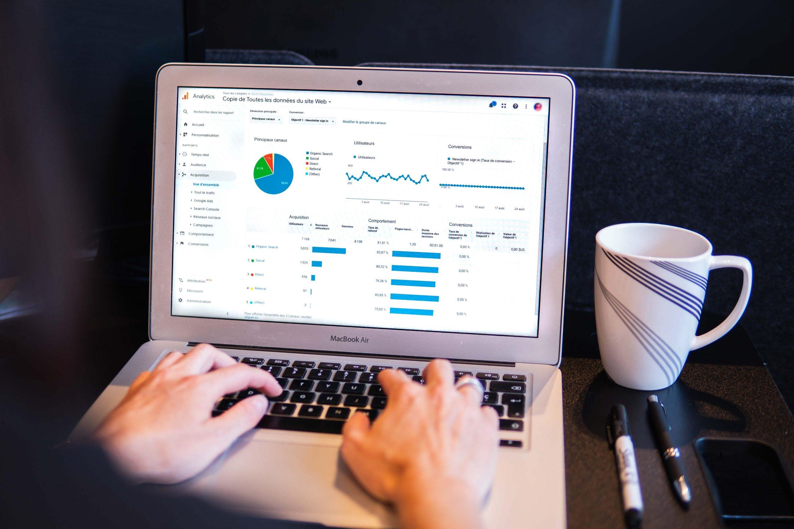 3 Minds Digital- Your Online Reputation Management Service provider