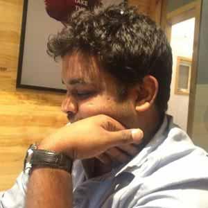 Vivek Singh, Corseco Technologies